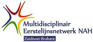 NAH Multidisciplinair